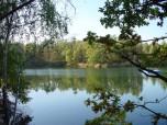 steinbruchsee_2