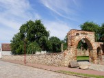 kirche-ringmauer_1