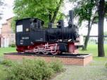 schmalspurlokomotive_1