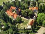 wasserburg-zu-gommern_1