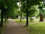 friedhof-1